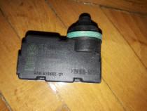 Motoras reglare faruri Vw Audi Skoda Seat Fiat