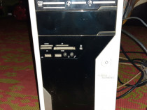 Calculator PC ASRock G31M-S