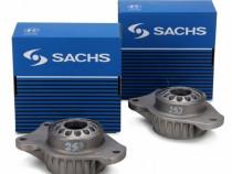 Set 2 Buc Flansa Amortizor Spate Sachs Bmw Seria 5 F11 2009-