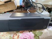 Imprimanta HP 1000 Deskjet