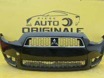 Bara fata Mitsubishi Colt Facelift 2008-2012