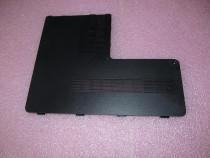 Capac HDD Ram memorii Hp Pavilion G7-1000 646510-001