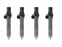 Reconditionare Injectoare Piezo Sprinter 2.2 - 3.0 CDI -