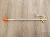 Lance de stropit cu maner de 600 mm