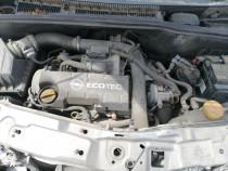 Dezmembrări auto piese Opel