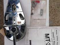 Mansa ambarcatiune Morse model MT3