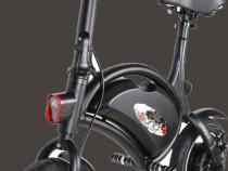 Bicicleta / trotineta electrica