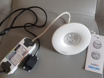 Spot LED Philips Ledino