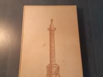 Romania istorie in documente album directia arhivele statulu