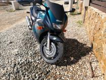 Suzuki schimb cu remorca sau autoutilitara