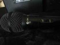 Microfon Audix CD11 uni-directional, cablu 10 m