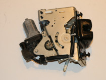 Broasca inchidere haion motoror electric Jeep Cherokee KL
