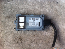 Senzor temperatura Mercedes E Class S210 cod 1147212079 sau