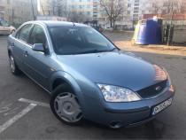 Ford Mondeo MK3 2002 Volan Dreapta