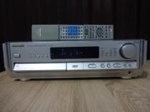 Home cinema Panasonic SA-HT80