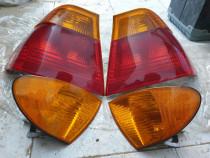 Stopuri si semnalizari BMW 320-an 2000