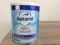 Aptamil pepti 2 (U.K.) lapte