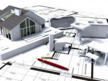 Proiectare case, blocuri, vile, hale metalice - Constanța