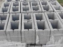 Boltari ciment