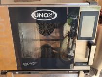 Cuptor industrial Unox