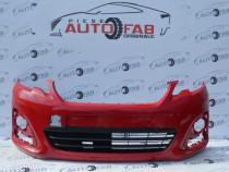 Bara fata Peugeot 108 2014-2020
