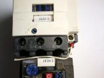 Contactor LC1 D65 LC1D32 LC1D25 releu termic protectie motor