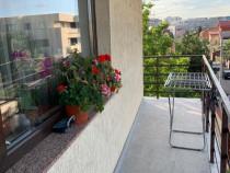 Mihai Bravu - Strada Stiubei Apartament 3 camere 2/7 mobilat