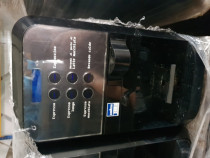 Expresor Lavazza Blue LB 2500 plus