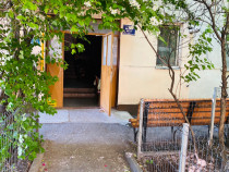 Apartament 2 camere, Alexandria, Alexandru Colfescu