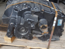 Transmisie powershift Massey Ferguson 6106287M93, noua