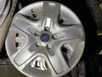 "Capac janta tabla pe 16"" Ford Focus , Ford C-MAX R16"