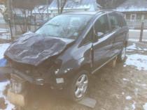 Piese Opel Zafira b