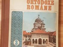 Istoria bisericii ortodoxe romane de Mircea Pacurariu vol 3