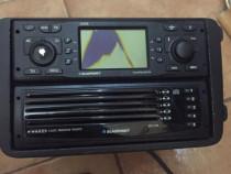 Radio Cd si Magazie cu 5 cd auto Blaupunkt defecte