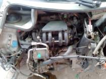 Motor 1,2 renault twingo