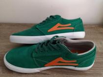 Skate shoes (sneakers) LAKAI GRIFFIN- produs NOU