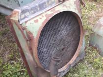 Radiator combina john deere 1075