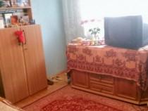Apartament cu 3 camere, zona Dorobanți