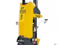 Despicator vertical pentru lemn de foc Uniforest Titanium 27