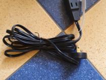 Cablu de date/încărcare Radio Shack
