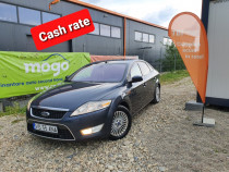 Ford mondeo an 2008 diesel 1.8 cash rate leazing