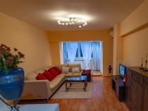 Apartament 2 camere lux Camera de Comert - Goga