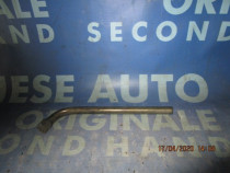 Cric Seat Alhambra 1999; 251012219 (cheie roti)