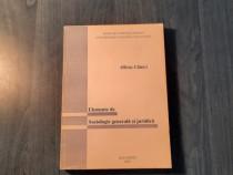 Elemente de sociologie generala si juridica Olivia Clatici