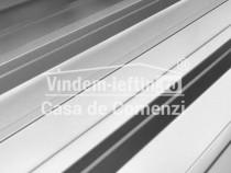 Tabla Cutata T7 Aluzinc Grosime 0.5mm Impro