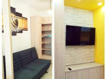 Independentei UMF lux apartament 3 camere