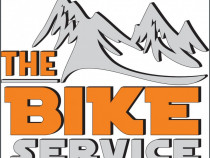 Service Biciclete Conversii E-bike pentru orice bicicleta