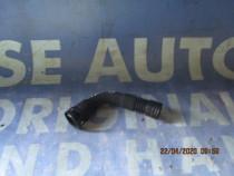 Furtun gaze Seat Ibiza Cupra R 1.9tdi; 038103493AC