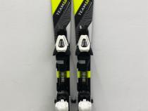 Ski/schiuri/schi de copii TecnoPro Team 66,90 cm