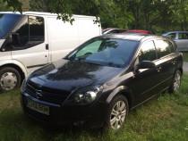 Opel Astra H Fiscal pe loc